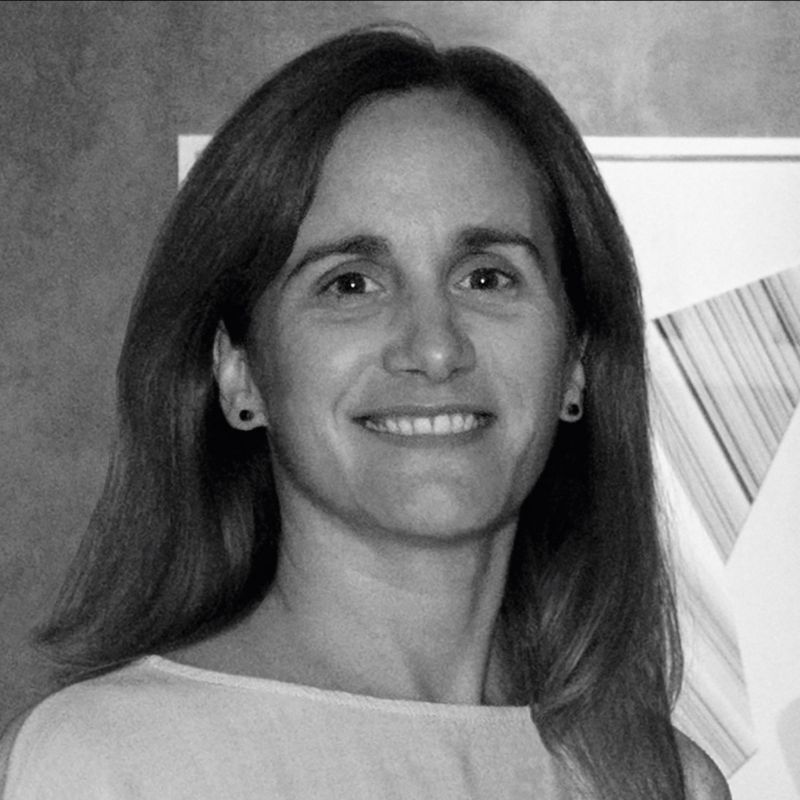LAURA CASANOVAS
